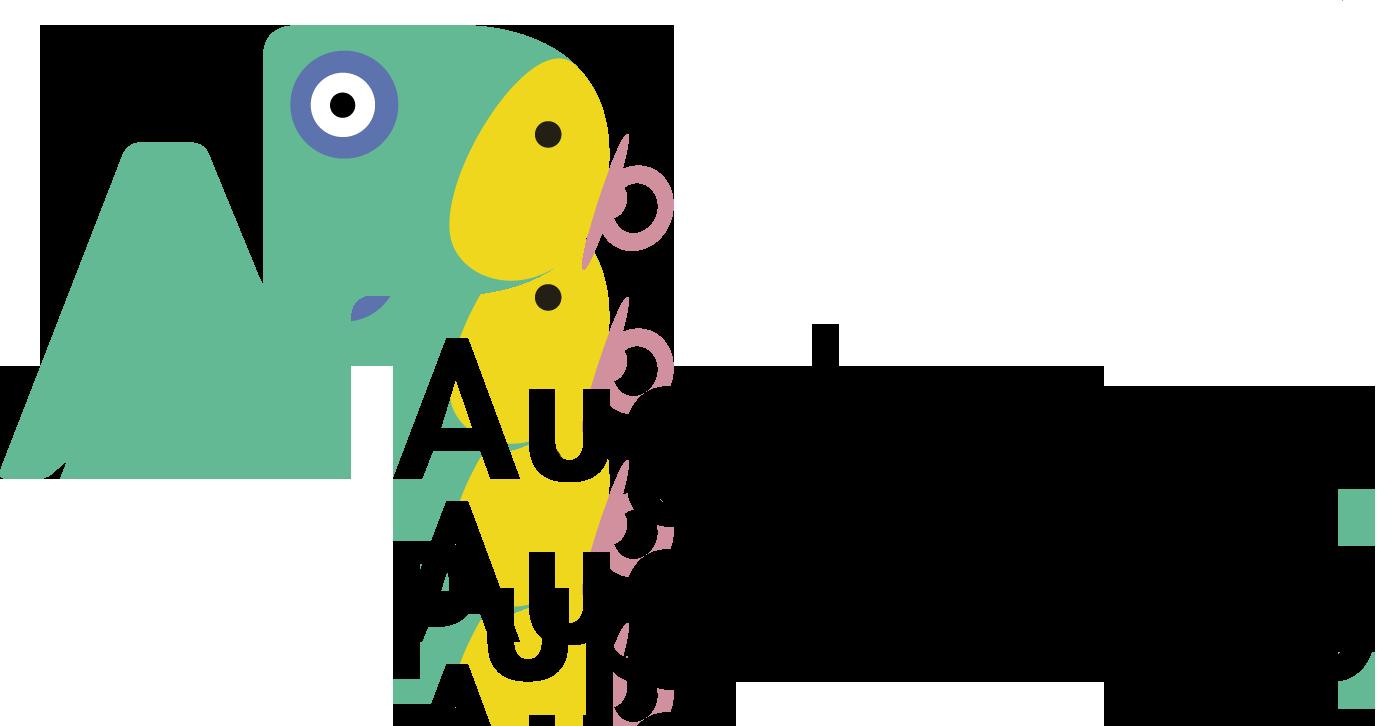 Augsburger Puppenshop
